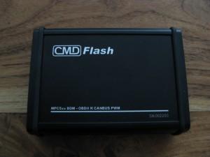 """""""CMD"""""""