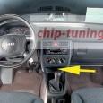 Уважаеми почитатели на чип тунинг-а, в тази тема можете да проверите бързо и лесно местоположението на OBD куплунга на по-разпространените модели автомобили в България . По-долу ще видите снимки на...