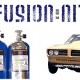 Как работи нитро системата ? Азотният оксид се състои от 2 молекули азот и 1 молекула кислород -има две състояния – газообразно и течно.Когато се компресира в бутилката, нитрооксидът е...